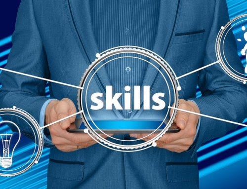 Kāds ir piemērotākais biznesa treneris?